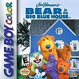 echange, troc Tibere et la maison bleue