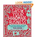 Grow Your Handmade Business