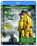 Image de Breaking Bad - Saison 3 [Blu-ray]