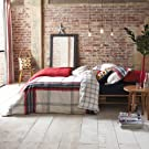 V&A Fusion Duvet Set - King