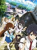 グラスリップ (3) [Blu-ray]