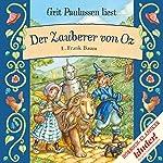 Der Zauberer von Oz | L. Frank Baum