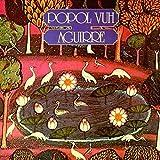 Popol Vuh - Aguirre - PDU - KK 20 21275-8, Die Kosmischen Kuriere - KK 20 21275-8