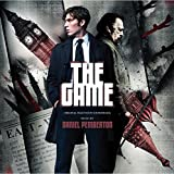 The Game OST