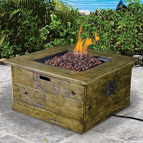 Bond-Galleon-Gas-Fire-Table-Multicolor