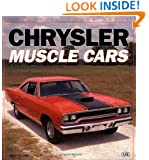 Chrysler Muscle Cars (Enthusiast Color)