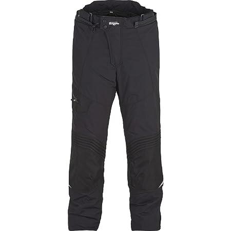 FURYGAN - Pantalon Trekker Evo Noir