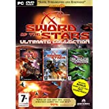 "Sword Of The Stars: Ultimate Collectionvon ""Generic"""