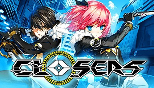 Closers Bundle