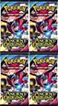 Pokemon Trading Card Game: XY - Ancie...