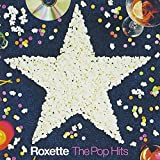 The Pop Hits (Limited Edition)
