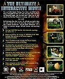 Star Trek: Borg - The Ultimate Interactive Movie