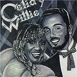 echange, troc Celia Cruz, Willie Colon - Celia Y Willie