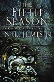 The Fifth Season (Broken Earth)