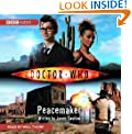 """""""Doctor Who"""": Peacemaker: 2"""