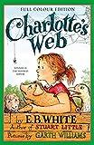 Charlotte�fs Web