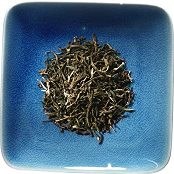 Jasmine Yin Hao Green Tea