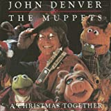 A Christmas Together - John Denver & The Muppets