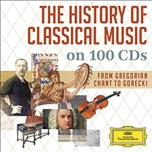 an analysis of the russia opera and classical music Opera genres classical opera russia) songs for the dawn of peace folk, opera the free music archive offers free downloads under creative commons and.