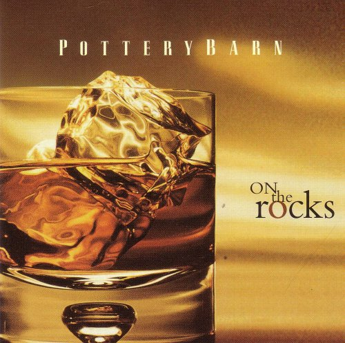 Wayne Newton - Pottery Barn - On The Rocks - Zortam Music