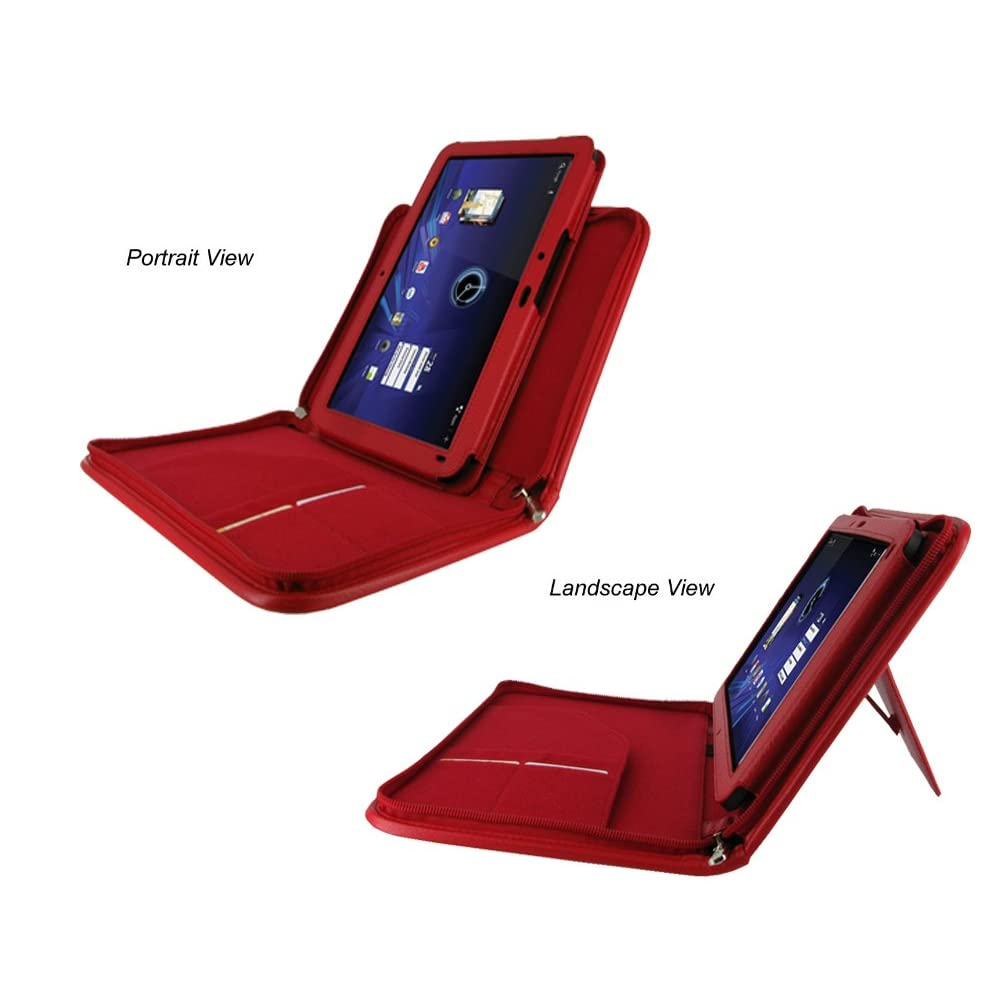 xoom tablet case