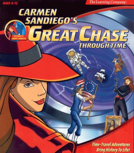 carmen-sandiegos-great-chase-through-time