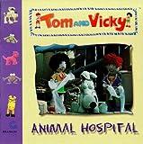 Animal Hospital Pb (Tom & Vicky S)