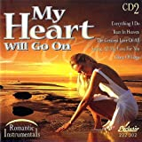 Various 16 soft Hits Instrumental Orchestra Version (ideal für Filmvertonung, Moderation, Hochzeits-Büffet etc. Songs originally performed by Whitney Houston Michael Jackson LeAnn Rimes Eric Clapton Bryan Ad) Saving All My Love For You / Heal The World /