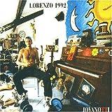 Lorenzo '92