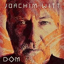 Dom (Premium Edition)