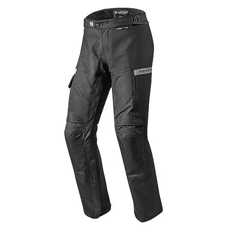 REV IT - Pantalon Commuter Noir