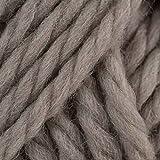 Rowan Big Wool - Concrete (061)