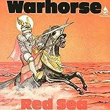 Warhorse - Red Sea - Thunderbolt - THBL 010