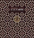 A La Carte: Elements of an Elegant Home