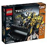 Dealsmountain.com: LEGO Technic 42030 Remote Controlled VOLVO L350F Wheel Load