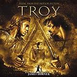 Troy-:-bande-originale-du-film