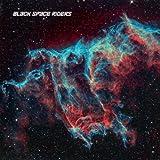 """Black Space Ridersvon """"Quint Black & The..."""""""