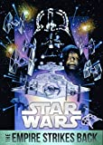 Star Wars: The Empire Strikes Back [HD]