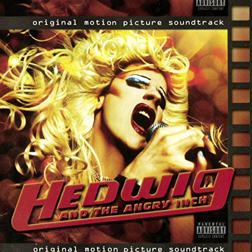 hedwig-and-the-angry-inch-original-motion-picture-soundtrack