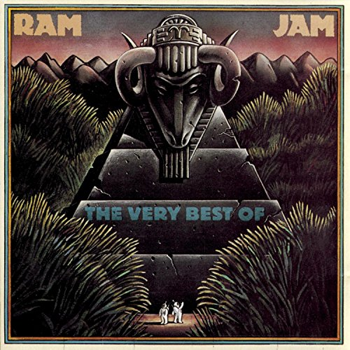 RAM JAM - Sounds of the Seventies 1977, Take Two - Zortam Music