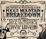 Foggy Mountain Breakdown: The Essenti...