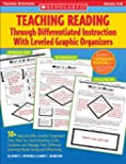 Teaching Reading Through Differentiat...