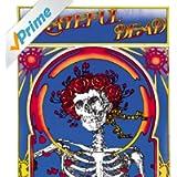 Bertha (Live at Fillmore East, New York, NY, April 27, 1971)