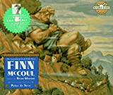img - for Finn McCoul: The Legendary Irish Folk Hero (Rabbit Ears Books) book / textbook / text book