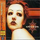 Godsmack +2