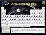 Chemical Periodic Table
