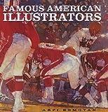 Famous American Illustrators