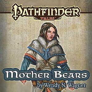 Mother Bears Audiobook