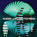 "A Million Little Pieces (7"" Vinyl Sin..."