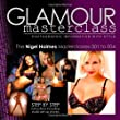 Glamour Masterclasses: Photographic Information with Style - Masterclasses 001 to 004